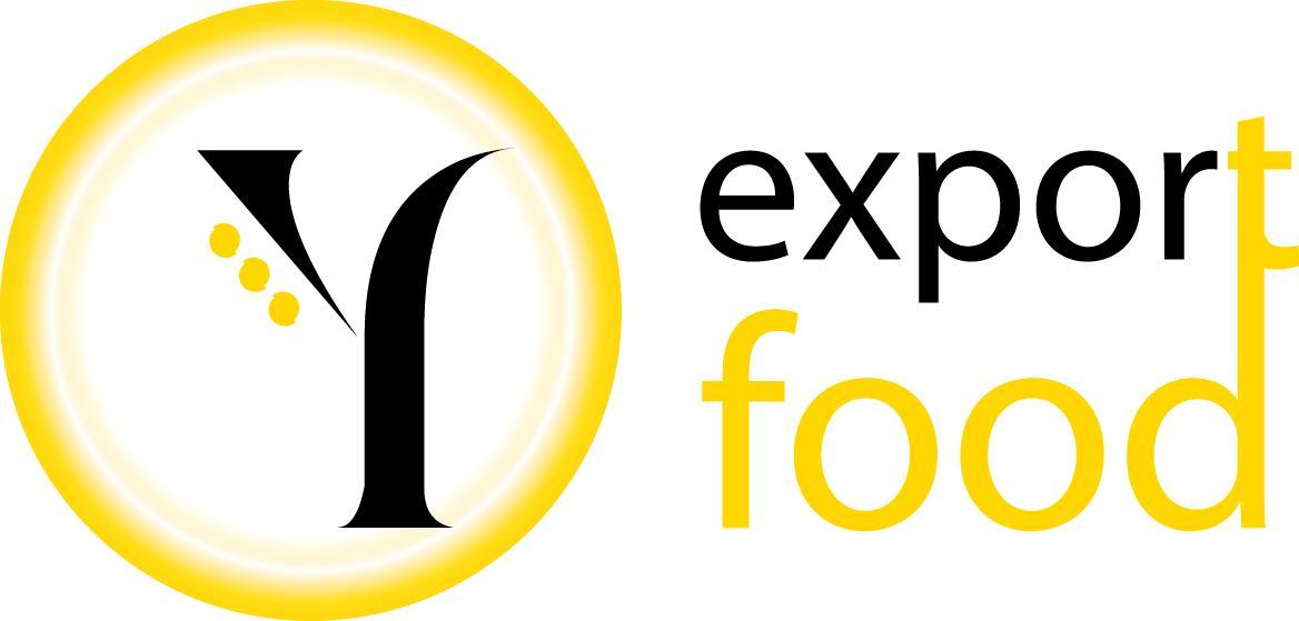 VITAL FOOD EXPORT S.L.