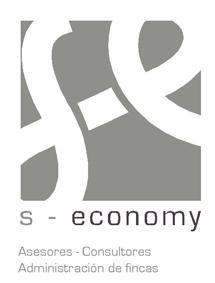 S-ECOMY 2007, S.L.