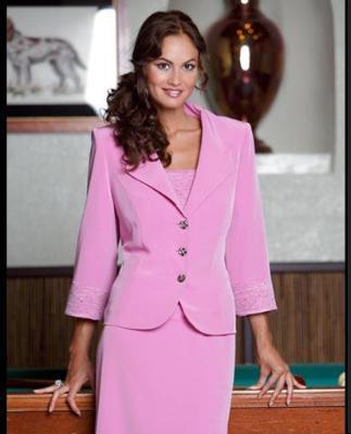 Textile Clothing female