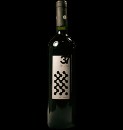 37 barricas wine. Monastrell grapes from 30 year old vines, Tempranillo and Cabernet Sauvignon