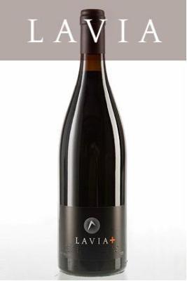 Wine (D.O Bullas)