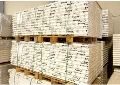Cantonera cardboard