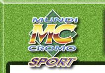 MUNDICROMO, S.L.