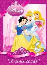 Princess Disney collectables