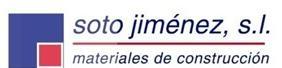MATERIALES SOTO JIMÉNEZ, S.L.