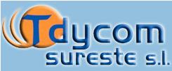 TDYCOM SURESTE, S.L.