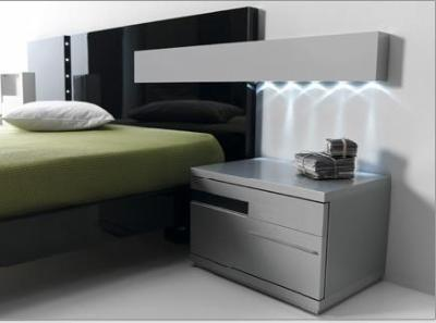 Neo series bedroom furniture