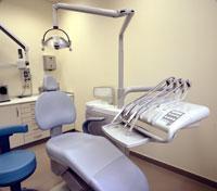 Dental policlinic