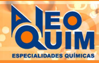 ESPECIALIDADES QUÍMICAS NEOQUIM, S.L.L.