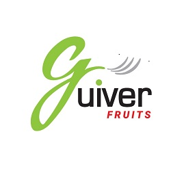 GUIVER FRUITS, SL