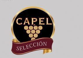Selection Capel Wine