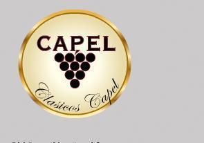 Classical Capel