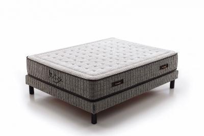 Matisse mattress premium series
