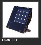 Industial. Model Likon LED