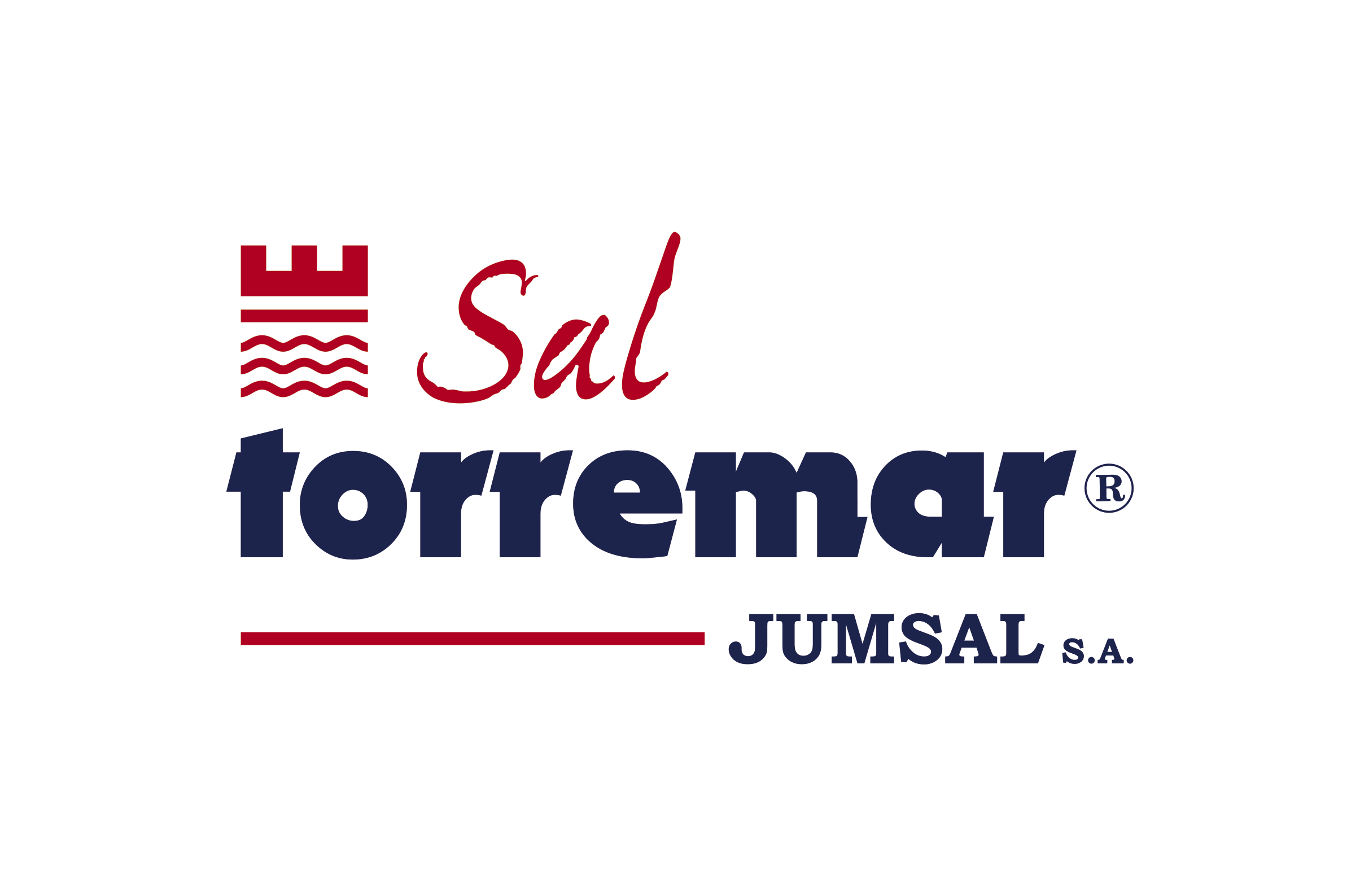 JUMSAL, S.A.