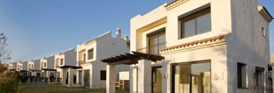 Tourist accommodation