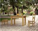 Benches, stools, corner pieces, footstools