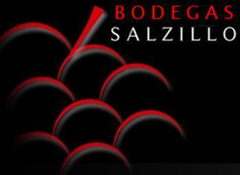 BODEGAS SALZILLO, S.L.