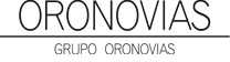 ORONOVIAS, S.L.