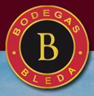 BODEGAS BLEDA, S.L.