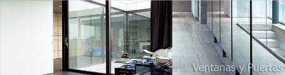 Aluminium frames, prototypes, aluminium frame machining, aluminium surface finish and accessories for aluminium.