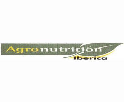 Agronutrición Ibérica: fertilizer