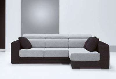 Furniture and decoraration for all types of spaces