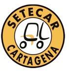 SETECAR CARTAGENA, S.L.