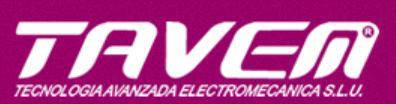 TECNOLOGIA AVANZADA ELECTROMECANICA, S.L.