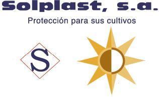 SOLPLAST, S.A.