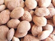 Marcona almonds to make horchata