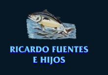 FRIGORÍFICOS DE TÚNIDOS, S.A.