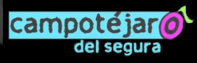 CAMPOTEJAR DEL SEGURA, S.A.T Nº 9843
