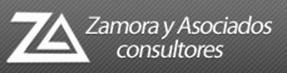 ZAMORA Y ASOCIADOS CONSULTORES, S.L.