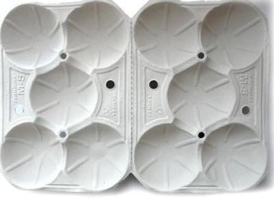 Cellulose packaging
