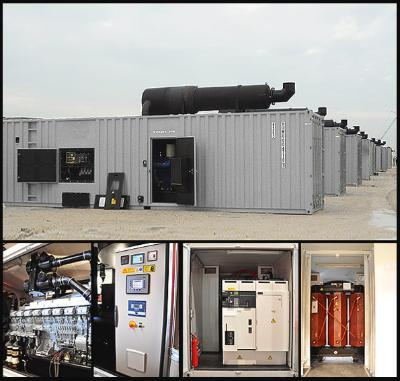 MV_Power Plant