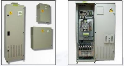 ECOLECTRIC is a new and only productuct in Spain, it's been manifactured in Europe and specialy designed for saving power.