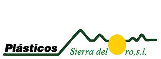 PLÁSTICOS SIERRA DEL ORO, S.L.
