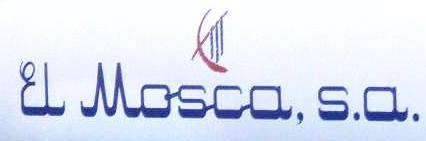 TRANSPORTES EL MOSCA, S.A.