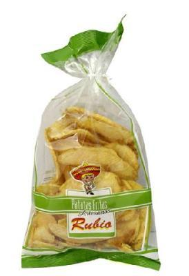 Crisps Rubio