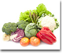 Agrofood products