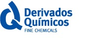 DERIVADOS QUIMICOS, S.A.