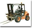 Materias primas, productos industriales y bienes de equipo