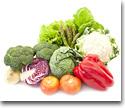 Productos agroalimentarios