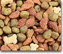 Alimentación animal
