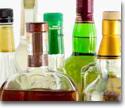 Otras bebidas alcohólicas