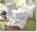 Textiles hogar confeccionados