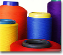 Materias textiles