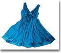Prendas textiles de vestir