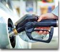 Combustibles y lubricantes